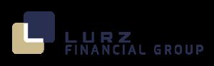 LFG_Logo_2018-Web
